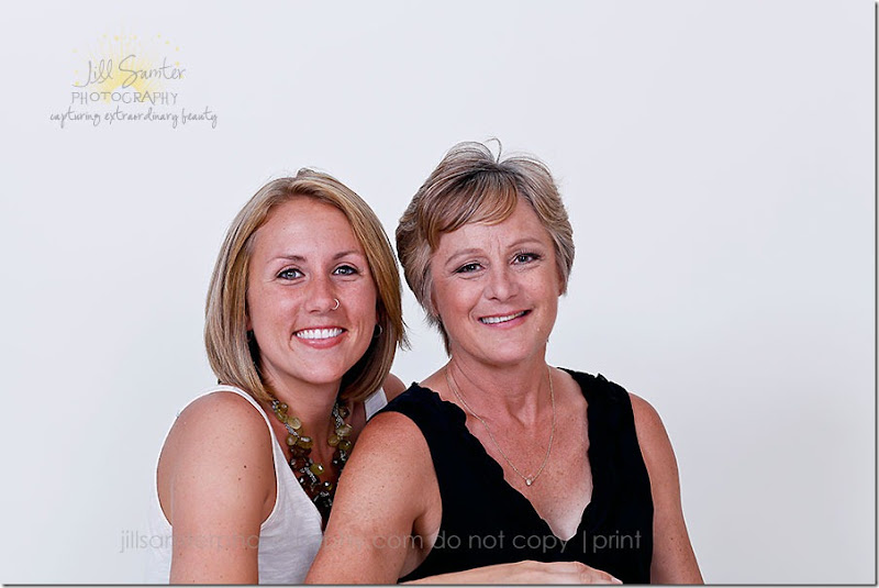 mother-daughter-0830