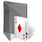 folders-Iconos-35