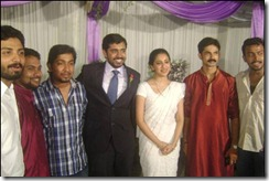 Nivin_Pauly _Wedding_Photo