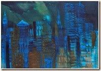 rainer-fetting-n.y.-night