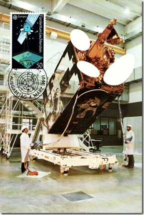 LI-955-1991-maxcard