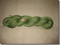 green_258_yd_skein_14_wpi