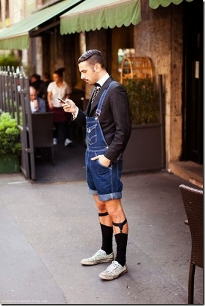 most-hipster-ever-4