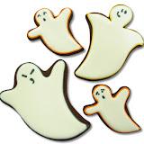 ghost_solo.jpg
