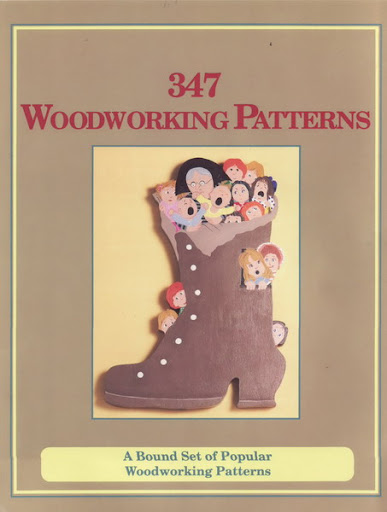 teds woodworking free download pdf