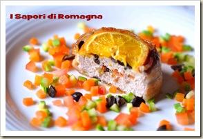 isaporidiromagna - hamburger carne bianca VI.jpg