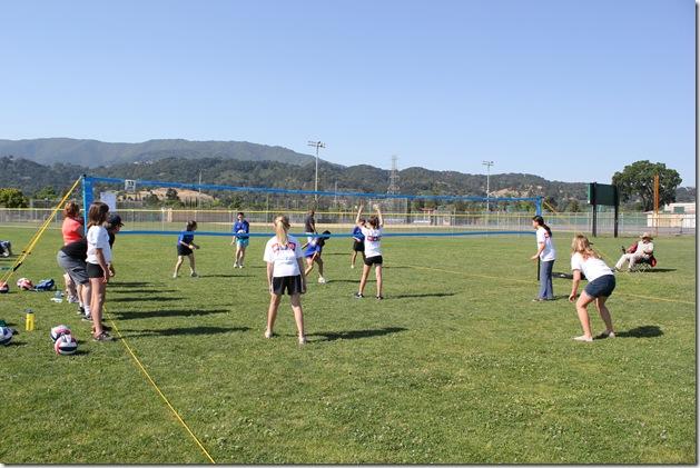 volleyball 011