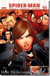 P00007 - Ultimate Spider-Man v2009 #10 - Tainted Love_ Part 2 (2010_7)