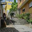 DHU_Villa_de_Sarria_2014 (336).jpg