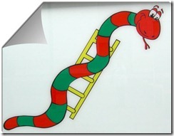 snakes and ladders 500x390 488017797_3b5f531c83_o