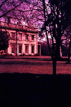 Riseholme-Campus-7---XPRO
