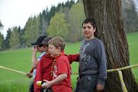20130428_wiwoe_wochenendlager_135408.jpg