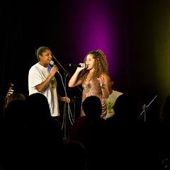 Aina Quach - concert du 15 mai 2010::Aina_Quach_100515232006