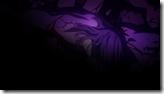 Tokyo Ghoul - 01 (review).mkv_snapshot_00.29_[2014.09.24_20.34.43]