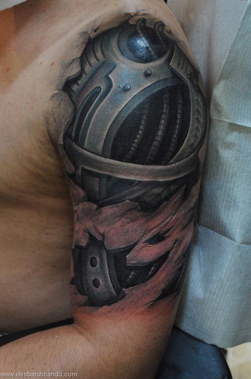 tatuagens realistas desbaratinando  (4)