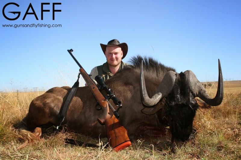 Black-Wildebeest-Hunting (5).jpg