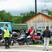 eurobiker_72.jpg