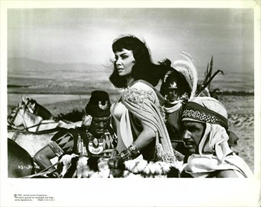 solomon-and-sheba-movie-poster-1959-1020390130