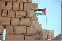 Oporrak 2011 - Jordania ,-  Kerak, 20 de Septiembre  12