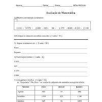prova de matematica_Page_1.jpg