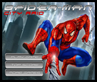 Spider-Man City Raid