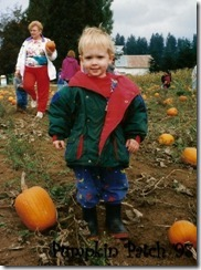 FB pumpkin patch 10