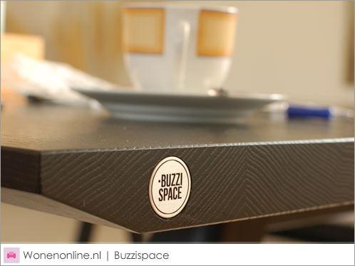 Buzzispace-BuzziPicnic-3