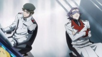 [CoalGuys] Guilty Crown - 07 [C2C2DAB8].mkv_snapshot_18.29_[2011.11.24_15.01.29]