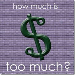 moneytoomuch