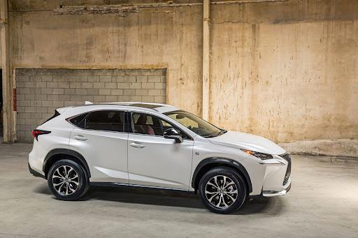 2015-Lexus-NX-17.jpg