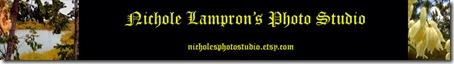 Nichole Lampron