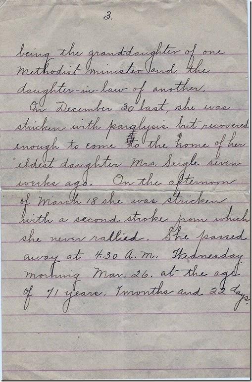 BOGGS_Susan C_handwritten_Obit_Page 3