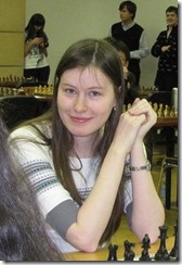 Natalia Pogonina2-Russia