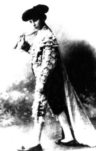 Joselito becerrista 1910_thumb[3]