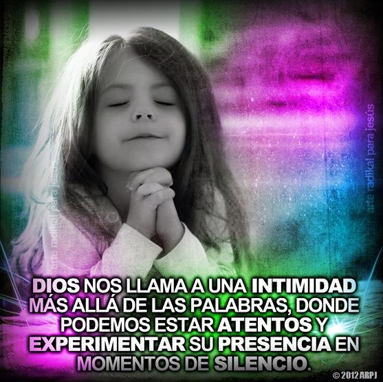 Dios nos llama