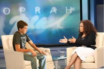 Dallas_oprah_show-2012-08-21-12-59.jpg