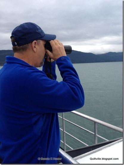 Alaska_Cruise2013 150