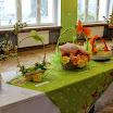 11 Śniadanie Wielkanocne.JPG