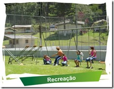 lazer_recreacao
