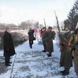 WyzwolenieCiechanowa2011 10.JPG