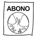 Abono.jpg