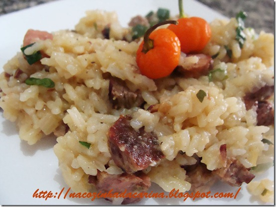 arroz-de-carretiero-02