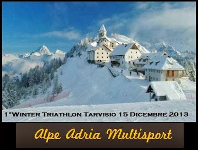 winterTriathlonTarvisio.jpg