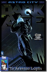 P00003 - Astro City - The Dark Age Libro I #2