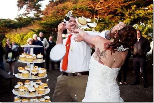 funny-wedding-photos-32