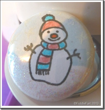 Christmas Badges.3