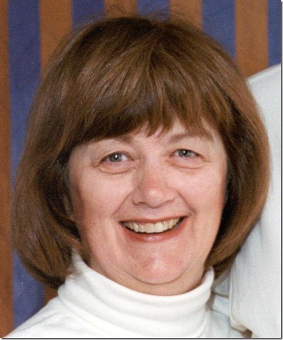 Kay's portrait fine quality art
