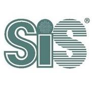 SIS-logo