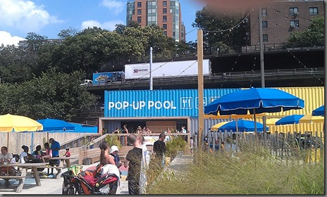 Pop-Up Pool 4