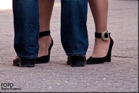 feet_20120324_dancing